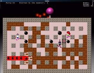 http://www.bomberclone.de/pics/screenshots/screen007.jpg_small.jpg